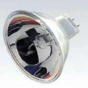 Ushio 1000302 Ejv, Jcr21v-150w, Mr16, 150 Watts, 40 Hours Bulb - Pkg Qty 10