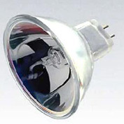 Ushio 1000311 Ekn, Jcr17.7v-120w, Mr16, 120 Watts, 120 Hours Bulb - Pkg Qty 10