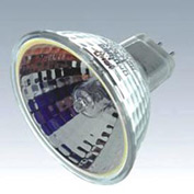 Ushio 1000338 Enx-5, Jcr86v-360w, Mr16, 360 Watts, 75 Hours Bulb - Pkg Qty 10