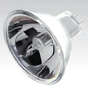 Ushio 1000379 Etj, Jcr120v-250w, Mr16, 250 Watts, 175 Hours Bulb - Pkg Qty 10