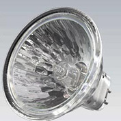 Ushio 1000451 Eyf, Eurostar, Mr16, 75 Watts, 5000 Hours Bulb - Pkg Qty 50
