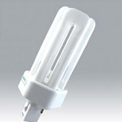 Ushio 3000534 Cf32te/835a, Triple Tube, T4t, 32 Watts, 10000 Hours- Cfl Bulb - Pkg Qty 50
