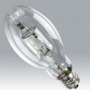 Ushio 5001362 Mp250/U/Mog/40/Ps, Pulsestrike, Ed28, 250 Watts, 15000 Hours Bulb - Pkg Qty 12