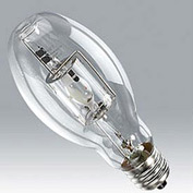 Ushio 5001370 Mp350/U/Mog/40/Ps, Pulsestrike, Ed28, 350 Watts, 20000 Hours Bulb - Pkg Qty 12