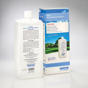 Venta Airwasher Water Treatment Additive 6001436 - 35 Oz. Package Of 12