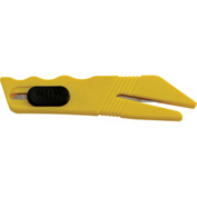 Double Ended Cutter With Pocket Clip CUT-D-1
