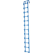 Tank Access Ladder - NTAL-12