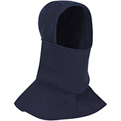 Power Dry® FR Balaclava with Face Mask HMB2, Navy, Size M