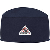 Thermal FR® Fleece Beanie HMC4, Navy, Size M