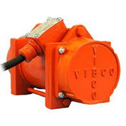 Vibco Heavy Duty Electric Vibrator - 2P-100-1