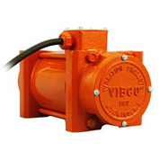 Vibco Heavy Duty Electric Vibrator - 2P-200-1