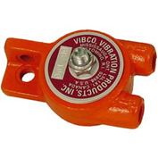 Vibco Pneumatic Ball Vibrator - BB-100