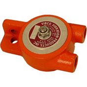 Vibco Pneumatic Ball Vibrator - BB-160