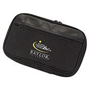 Promotional Comprehensive Cable Bag