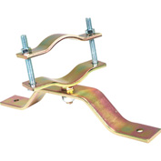 Swivel Bracket