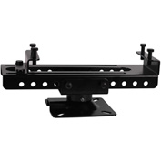 I-Beam Adaptor - Black