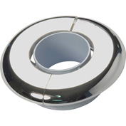 Suspended Ceiling Finishing Ring Kit