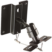 Speaker Wall/Ceiling Mount - Black