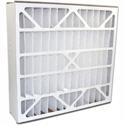 "MaxxAir™ Flow Replacement Media Filter AF20205-M8, 20"" X 20"" X 5"", MERV 8"