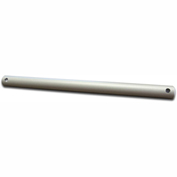 "Big Air 12"" Downrod ICF12DOWNROD, For Industrial Ceiling Fans"