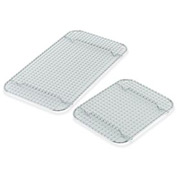 Wire Grate For Full Size Pan - Pkg Qty 12