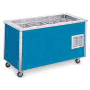 "Signature Server® - Cold Station Refrigerated 46""L x 28""W x 30""H"