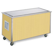 "Signature Server® - Frost Top Stations 60""L x 28""W x 30"" H"