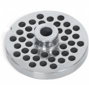 "Vollrath, Grinder Plate, 40747, 1/8"", Fits: 40743"