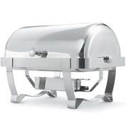 Orion® 9 Qt. Roll Top Chafer