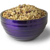 Vollrath, Double-Wall Insulated Serving Bowl, 4656965, 10.1 Quart, Passion Purple - Pkg Qty 2