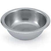 Soup Bowl 16 Oz - Pkg Qty 12