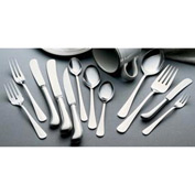 Queen Anne™ Flatware - 3 Tine Salad Fork - Pkg Qty 12