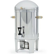 New York, New York® Silver Plate 3 Gallon Coffee Urn