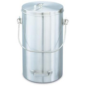Cover For 59200 Tote Pail
