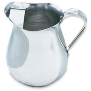 2-1/2 Qt Water Pitcher Package Count 12 by Water Pitchers
