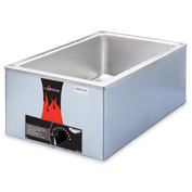 Cayenne Full Size Food Warmer 1000W