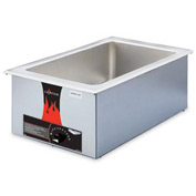 Cayenne® - Full Size Drop-In Warmer