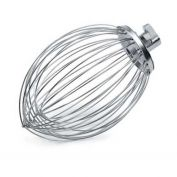 Vollrath XMIX0705 - Wire Wisk For 7 Quart Mixer