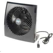 Vornado® 673 Medium Whole Room Air Circulator CR1-0139-06
