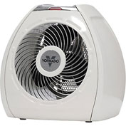 Vornado Whole Room Heater TVH500 White 750/1500W