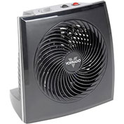 Vornado Panel Vortex Heater PVH Black 750/1500W