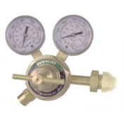AF200 Medalist™ Flowgauge Regulators, VICTOR 0781-9412