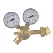 AF150 Medalist™ Flowgauge Regulators, VICTOR 0387-0245