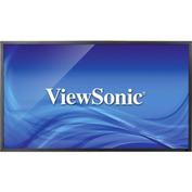 """Viewsonic 42"""" Interactive Commercial LED Display"""