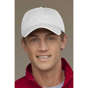 Clutch Bio-Washed Unconstructed Twill Cap