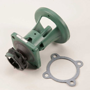Replacement Cast Iron Bracket Assmebly for 0012 Circulators