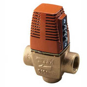 "Taco Zone Valve 557G Geothermal 1"" Sweat"