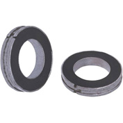 Replacement Resilient Ring Motor Mount for 810120-000