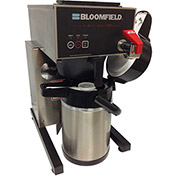 Bloomfield 4A-1082AFL-120V - E.B.C. Thermal Brewer