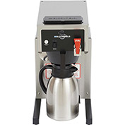 Bloomfield 4A-8782TFL-120V - Gourmet 1000 Thermal Brewer